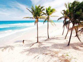 varadero_cuba_beach_002