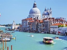 venice-grand-canal-italy-europe-cel-tours[1]