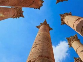 jordan-sky-midle-east-cel-tours
