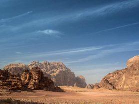 roadtrip-jordany-desert-midle-east-cel-tours