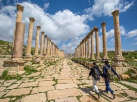 roadtrip-jordany-midle-east-cel-tours