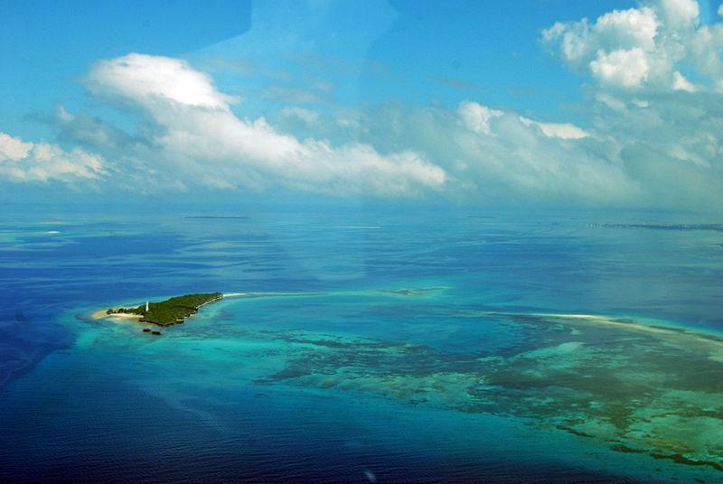 SUPER ΠΡΟΣΦΟΡΑ! Ατομικό Ταξίδι Ζανζιβάρη (Τανζανία) με Qatar Airways