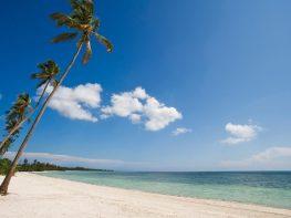 zanzibar_beach_tanzania_africa_cel_tours