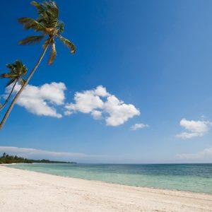 Ζανζιβάρη – Zanzibar
