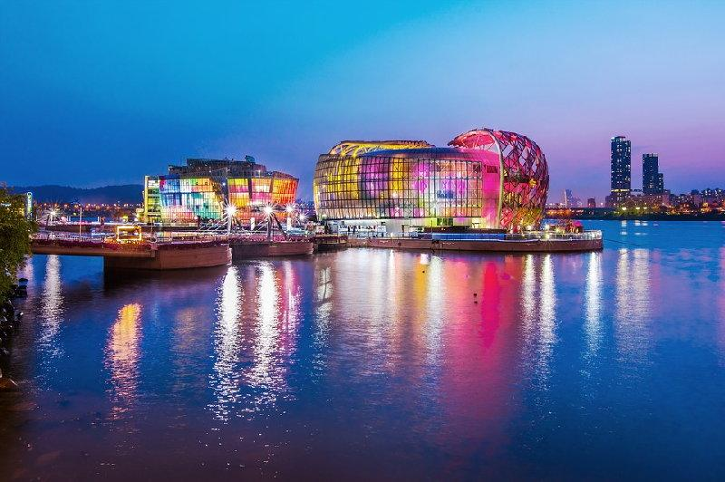 Korea-Seoul-Han-River-Night-View-_cel_tours_2