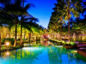 Πούκετ Ταϊλάνδη Ατομικό ταξίδι ειδική προσφορά