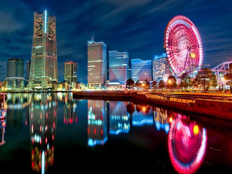 Σεούλ & Μπαλί | Νότια Κορέα & Ινδονησία | Ατομικό οργανωμένο ταξίδι 11 ημερών με την SCOOT AIRLINES