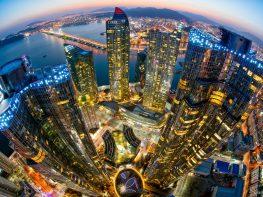 Σεούλ – Seoul