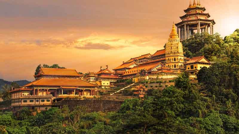Επιστολή ταξιδιωτών μας στις 23-01-2014 για ταξίδι στην Ινδία
